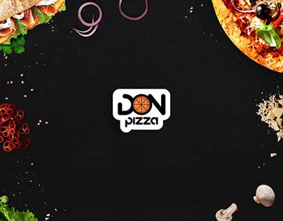 DonPizza