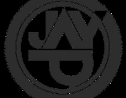 Jay Petervary 'JayP' Brand & Race Design