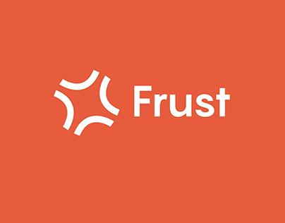 Frust – Ranting Platform Concept