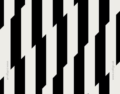 Poster Challenge - 006 - Jaded
