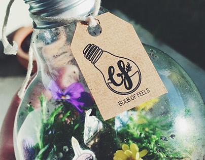 Bulb of Feels