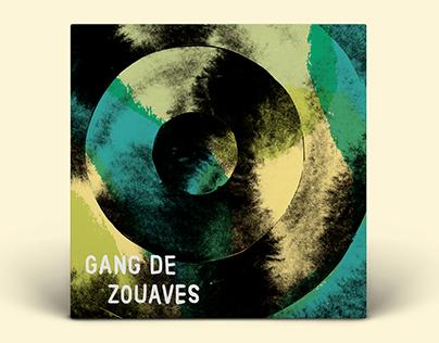 Gang de Zouaves
