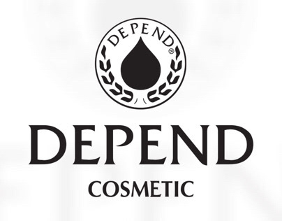 Depend Cosmetics
