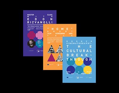 EUICC | Cultural Breakthrough
