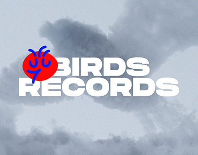 WWF x Yandex Music / Birds Records