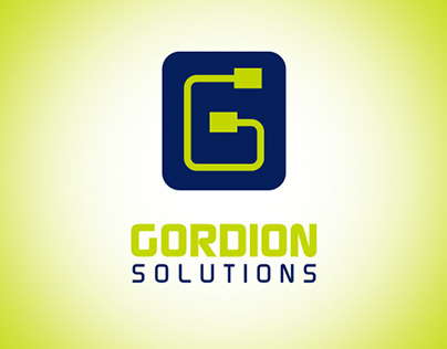 Gordion Solutions