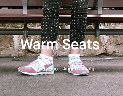 Warm Seats