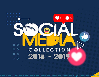 QuranFlash social media on Behance