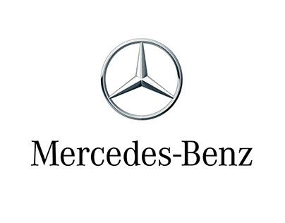 Mercedes-Benz Liberia Website