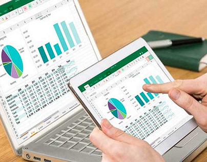 Lookup & Reference Functions in Excel