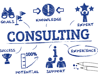 Learn How to Become a Local Business Consultant