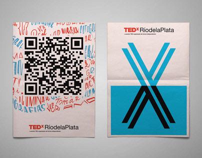 TEDx Río de la Plata 2017