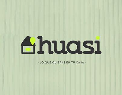 Huasi