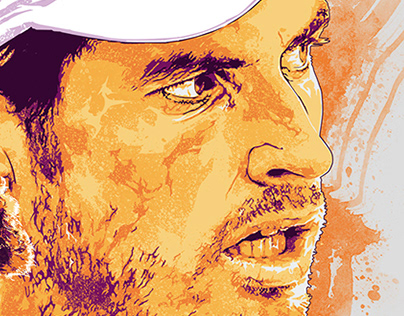 Andy Murray 2016 ATP Tour No 1