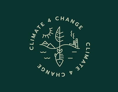 Climate 4 Change