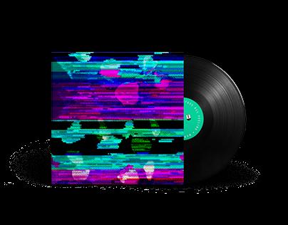 Manic Street Preachers - No Surface All Feeling (LP)