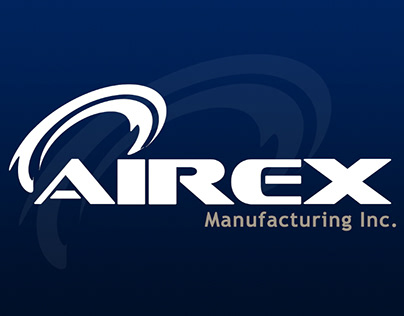 Airex - The Pro System Kit