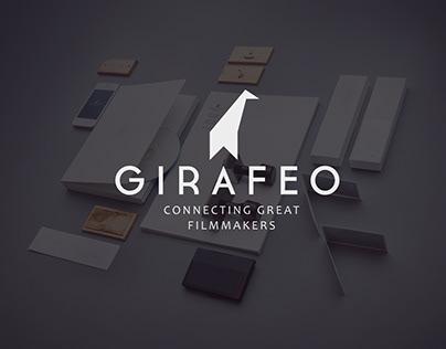 Girafeo
