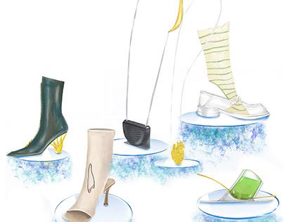 hyper superficisl accessories