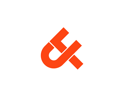 FC Monogram