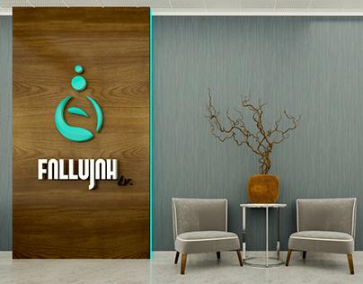 FALLUJAH TV