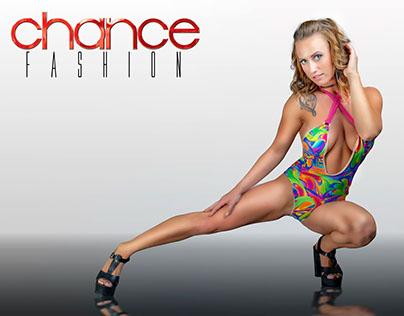 Chace Fashion Swimwear Edition