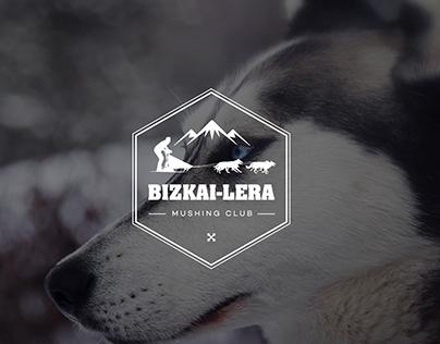 BIZKAI-LERA Mushing Club