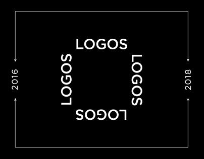 Logofolio®