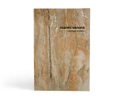 Catalogo Marmi - Marble Catalogue