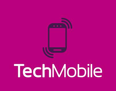tech mobile
