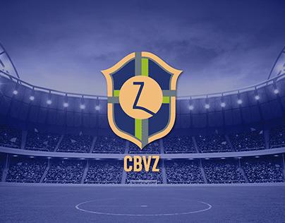 Projeto CBVZ (Campeonato Brasileiro de Vendas Zelo)