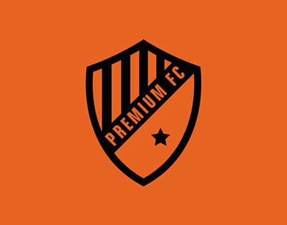 Premium FC