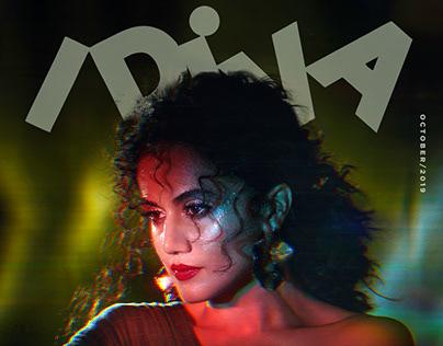 iDiva October 2019