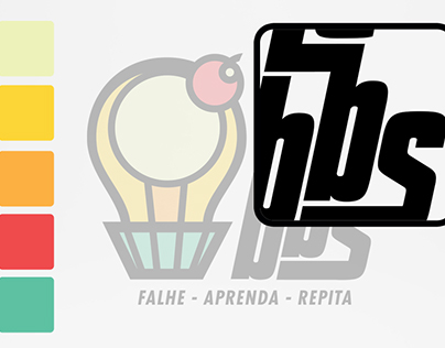 Branding - LABBS (Banco do Brasil)