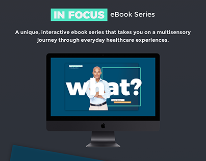Himms E-book series