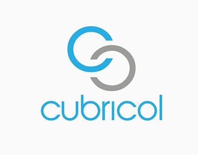 Cubricol Brand