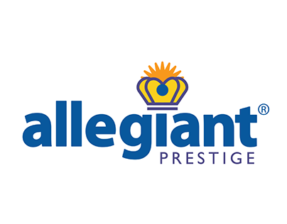 Allegiant Prestige -- A Luxury Airline