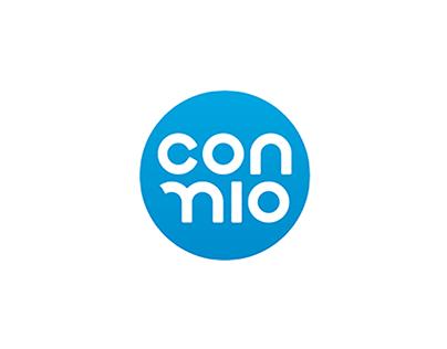 Conmio: World-Class Mobile Services