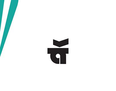 Akash / Personal Branding