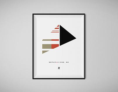 SeparAzioni // Concept Illustrations