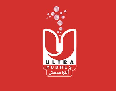 ultra Mudheş Brand
