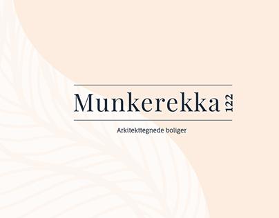 Munkerekka