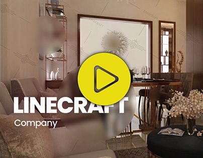 In & Ex design video