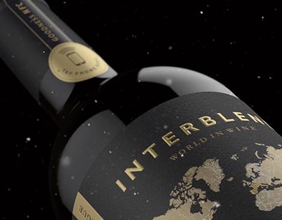 INTERBLEND | Lanzamiento