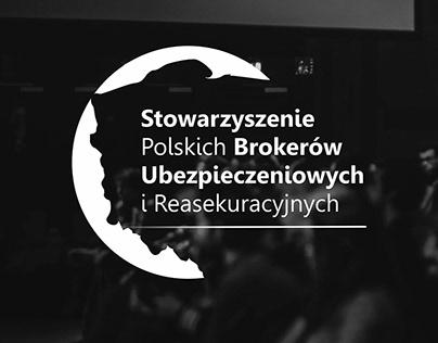 Stowarzyszenie Polskich Brokerów Ubezpieczeniowych