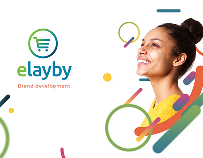 eLayby - Brand Development