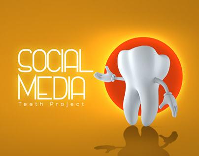 Teeth Project