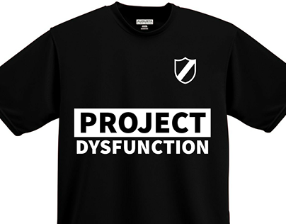 Project Dysfunction Dart Team