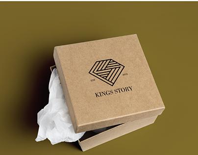 KINGS STORY