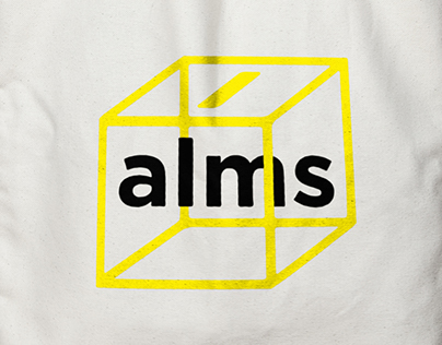 ALMS, Creative Conscience Project.